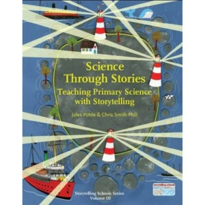 Science Through Stories Square