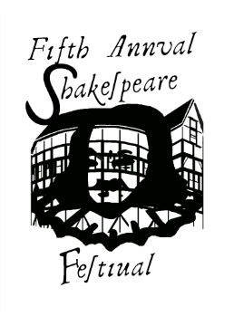 Shakespeare Fun