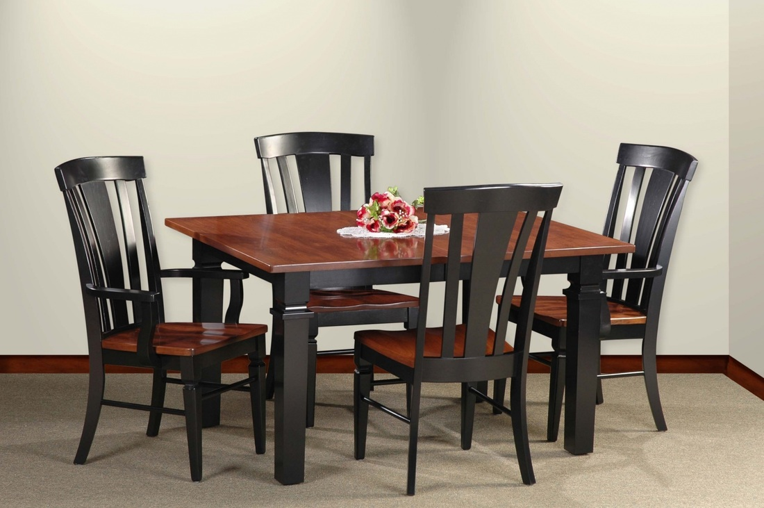Tables  Millhouse Furniture