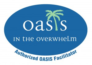 Authorized OASISFacilitatorLOGO