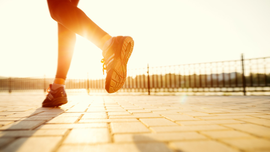 3 Tips for Keeping Your Legs Healthy After Treatment