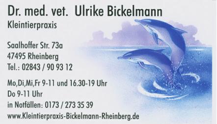 bickelmann