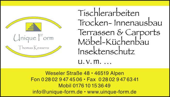 uniqueform_2017