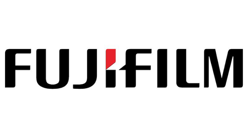Comprar acciones de Fujifilm