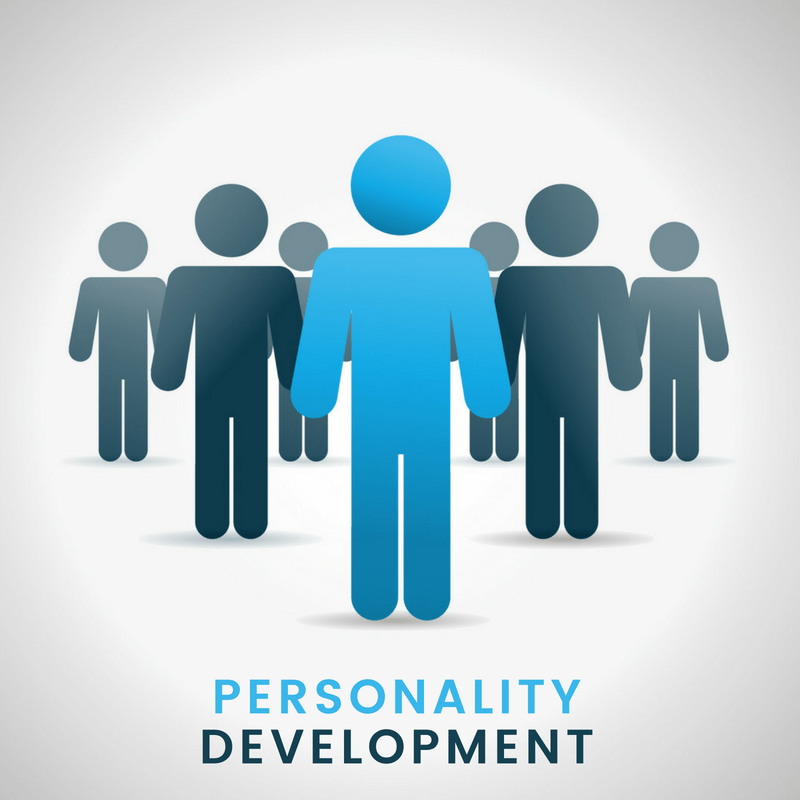 Image result for personality development