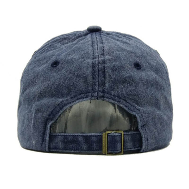 Custom Snapback Hats for Men /& Women Number #1 Soccer MOM Embroidery Cotton