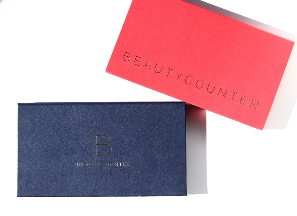 beauty-counter