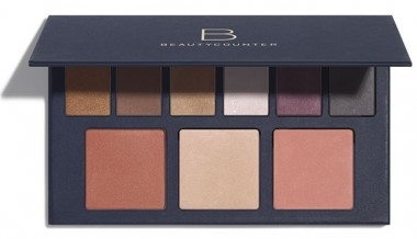 pdp-winter-warmth-palette_selling-shot-2x