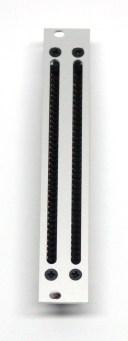 4HP ZCARD holder2