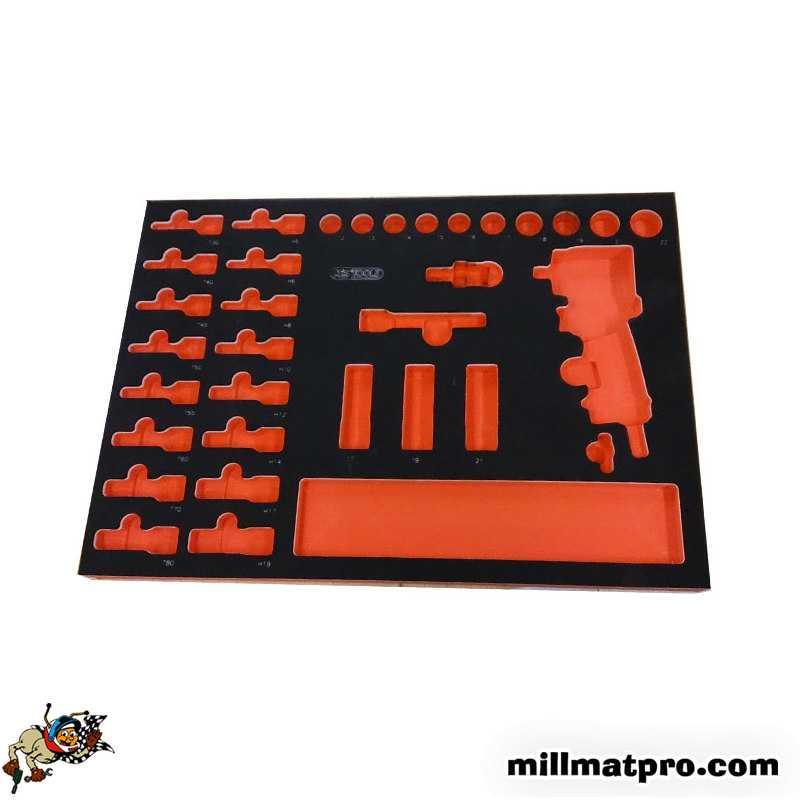 choc 515 1240 ks tools ks tools ks 5151240m