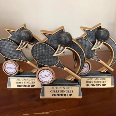 Mill Park Tennis Club | NEJTA Junior Competition