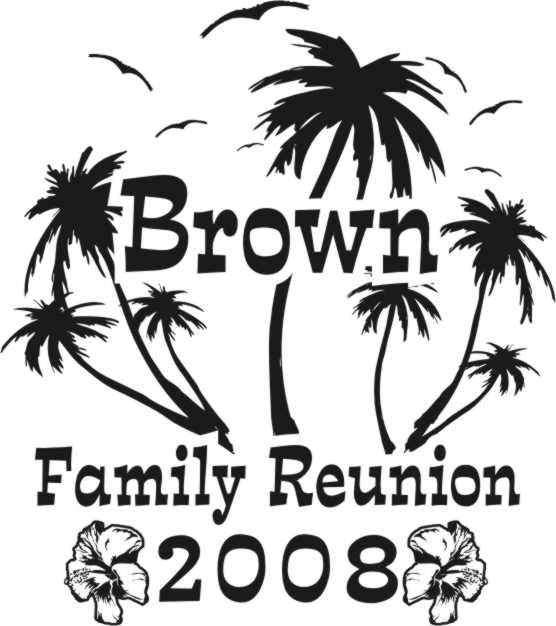 Pin Family Reunion Party Favors Ideas Cake on Pinterest
