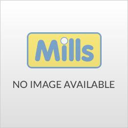 Ridgegear Rgl3 Lanyard 1 3m Twin Leg Webbing Mills Ltd