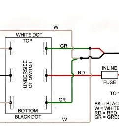 ford ranger wiring diagram ford 3g alternator wiring diagram 1965 ford [ 1838 x 1260 Pixel ]