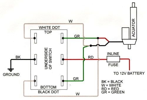 small resolution of ford ranger wiring diagram ford 3g alternator wiring diagram 1965 ford