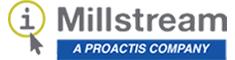 Millstream - Public Procurement Services