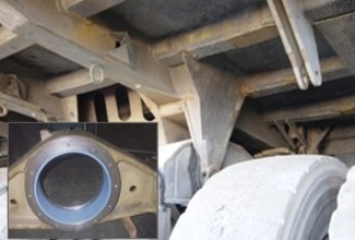 Dumptruck (325x225)