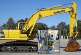 Excavator Pivots (325x225)