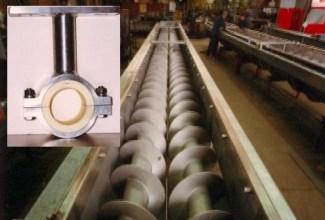 Screw Conveyor (325x225)