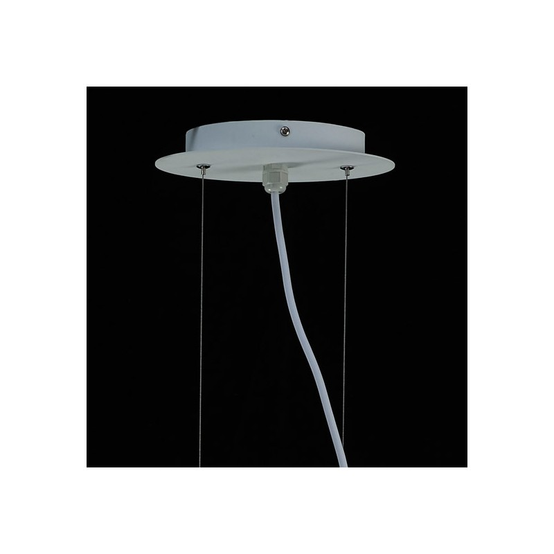 Luminaire Nuage Top Suspension Nomade Grand Nuage Par
