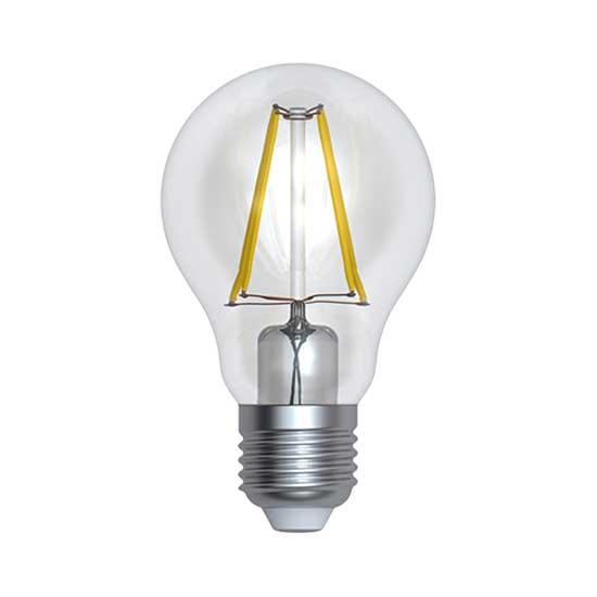 lumen pour bien choisir son ampoule