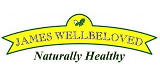 James Wellbeloved Pet Food