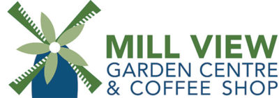 Mill View Garden Centre and Coffee Shop