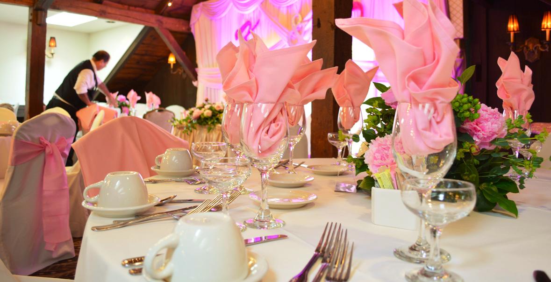 weddings-room2