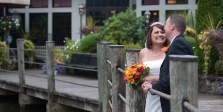 Harrison Wedding-0463