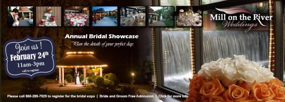 BridalWebsite_banner2018C