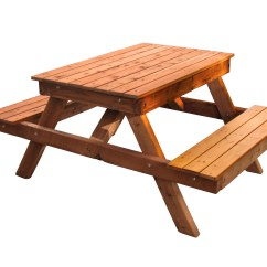 Table And Chairs With Bench Tutu Chair Skirt Combinations Timber Furniture Outdoor