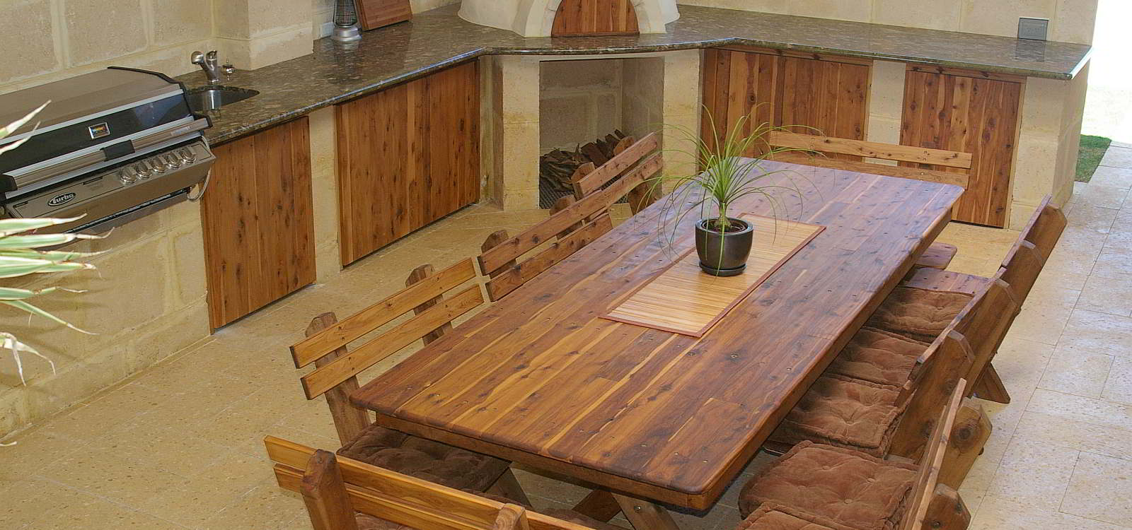 sofa tables perth wa e bench timber furniture outdoor chairs millwood