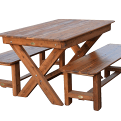 Table And Chairs With Bench Where To Buy A Rocking Chair Schools Timber Furniture Outdoor Perth