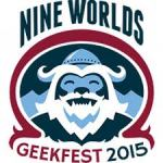 Geekery Awesomeness must wait til next year
