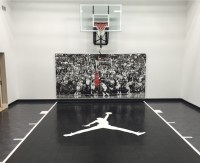Minnesota Game Court and Basketball Court Sales and ...