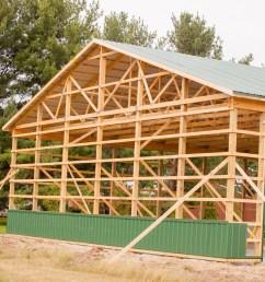 pole barn terms explained part 1 [ 5616 x 3744 Pixel ]