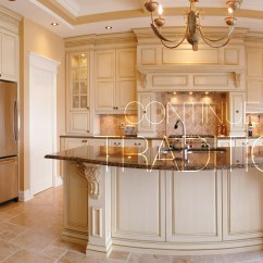 Www.kitchen.com Kitchen Countertop Cover Cabinet Manufacturer And Bathrooms Milmonde Cabinets Country Style Continue The Tradition