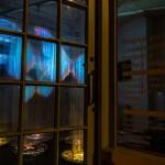 York Design Week kaleidoscope 30 October milnerCreative