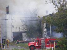2008_0914-9-14-08-M-St-Fire0003