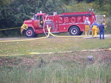 2008_0914-9-14-08-M-St-Fire0005