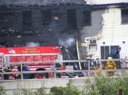 2008_0914-9-14-08-M-St-Fire000728229