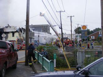 2008_0914-9-14-08-M-St-Fire0013