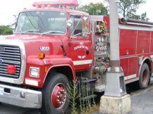 2008_0914-9-14-08-M-St-Fire0020