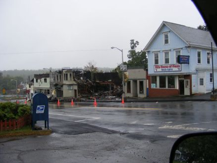 2008_0914-9-14-08-M-St-Fire20025