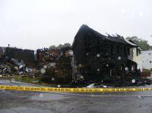 2008_0914-9-14-08-M-St-Fire20029