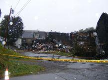2008_0914-9-14-08-M-St-Fire20030