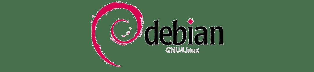 Installer Webmin sur Debian 8 (Jessie)