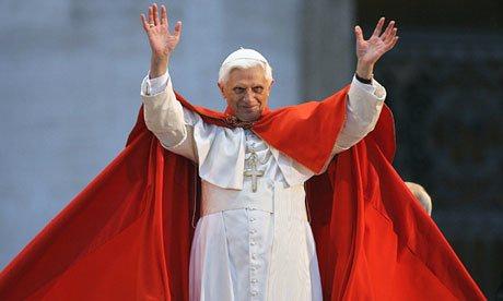pope-benedict-a-high-pr-010