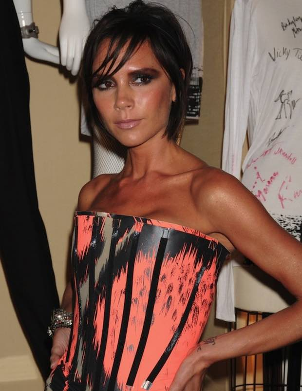 stay-super-skinny-like-victoria-beckham-01