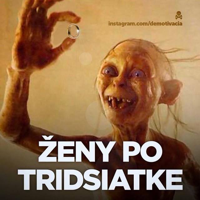 zeny30